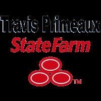 State Farm - Travis Primeaux Agency