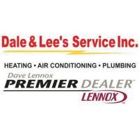 Dale & Lee's Service, Inc.