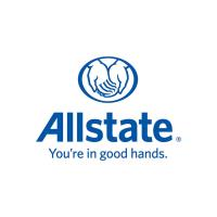 A Great Rate Ins. Agency, Inc./Allstate