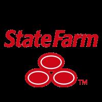 State Farm - Kaci Miller Agency