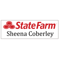 Sheena Coberley Agency Inc.
