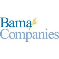 Bama Foods Limited Partnership