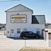 Summerstime Storage, LLC