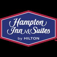 Hampton Inn & Suites by Hilton Owasso