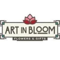 Art in Bloom Flowers & Gifts