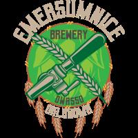 Emersumnice Brewery