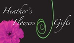 Heather's Flowers & Gifts