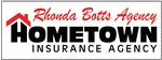 Hometown Insurance - Rhonda Botts Agency