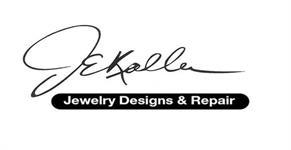 John E. Koller Jewelry Designs & Repair