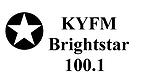 KCD Enterprises, Inc.
