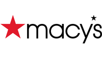Macy's Fulfillment Center