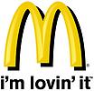 McDonald's Management Company