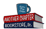 Another Chapter Bookstore