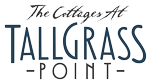 Cottages at Tallgrass Point (The)