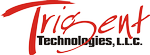 Trigent Technologies, LLC