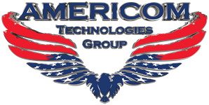 Americom Technologies Group, LLC