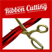 Ribbon Cutting--La Quinta Inn & Suites