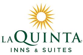 La Quinta Inn & Suites Owasso OK