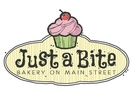 Just a Bite... Bakery on Main St.