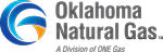 Oklahoma Natural Gas Company