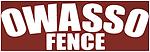 Owasso Fence