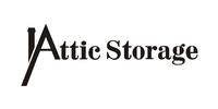 Attic Storage of Owasso