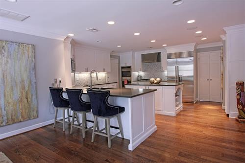 Gallery Image Halsell_Kitchen_After_(9).JPG