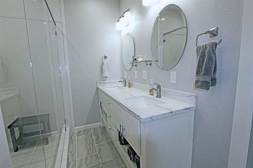 Gallery Image Harrison_Bathroom_After_(4).JPG
