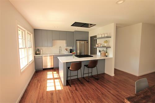 Gallery Image Kitchen_after.jpg
