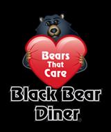 Black Bear Diner - Owasso