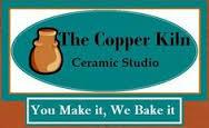 Copper Kiln (The)