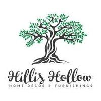 Hillis Hollow