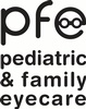 Pediatric Eye Associates and Family Eye Care