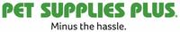 Owasso Pets, LLC DBA Pet Supplies Plus