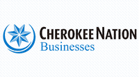 Cherokee Nation Tribal Council