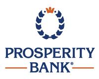 Prosperity Bank