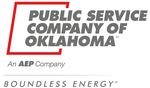 Public Service Company of Oklahoma
