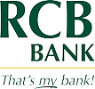 RCB Bank-86th St.