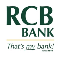 RCB Bank-86th St.