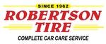 Robertson Tire Co., Inc.