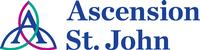 Ascension St. John Owasso