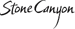 Stone Caynon
