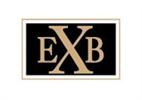 Exchange Bank (The)