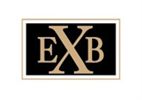Exchange Bank (The)