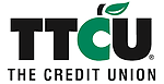 TTCU The Credit Union