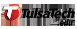 Tulsa Tech