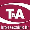 Turpen & Associates/ Eriks Company