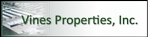 Vines Properties Inc.
