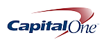 Capital One-Tulsa Operations Center