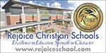 Rejoice Christian Schools